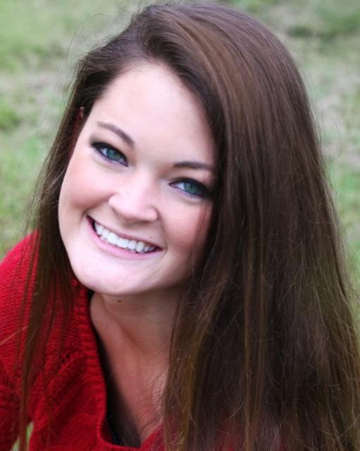 Hannah Kortrey