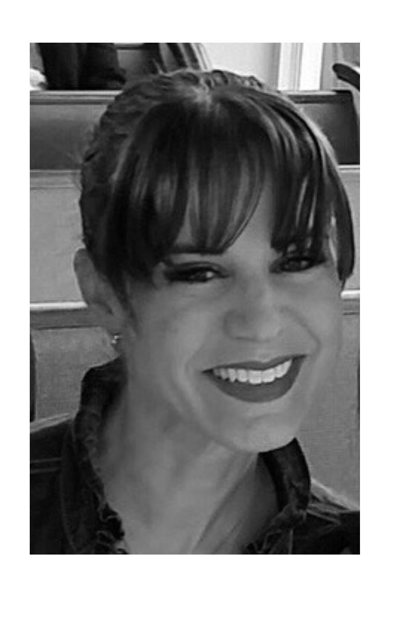 Melissa Scheetz